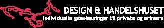 Design Og Handelshuset