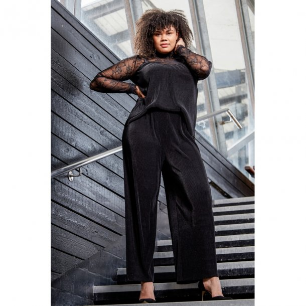 Zoey – Jumpsuit - Isabella