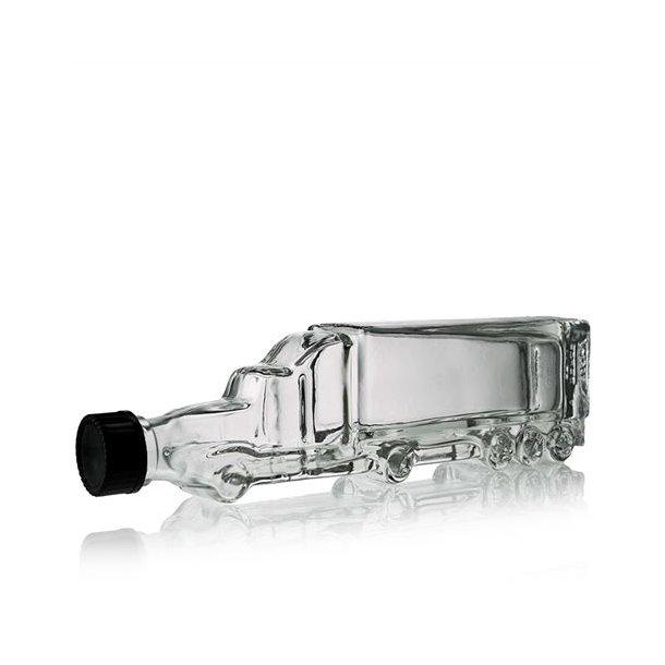 200 ml. flaske - Truck