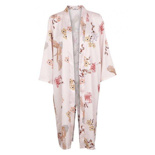 Kimono - Define
