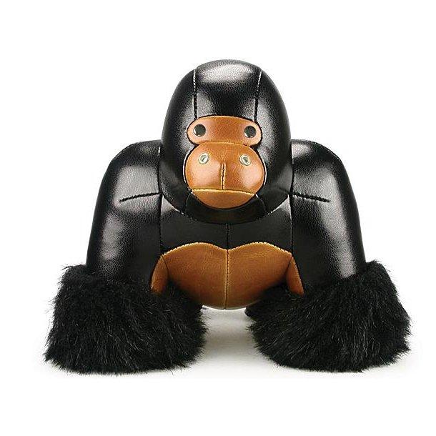 Züny Mega Gorilla - Nyhed!