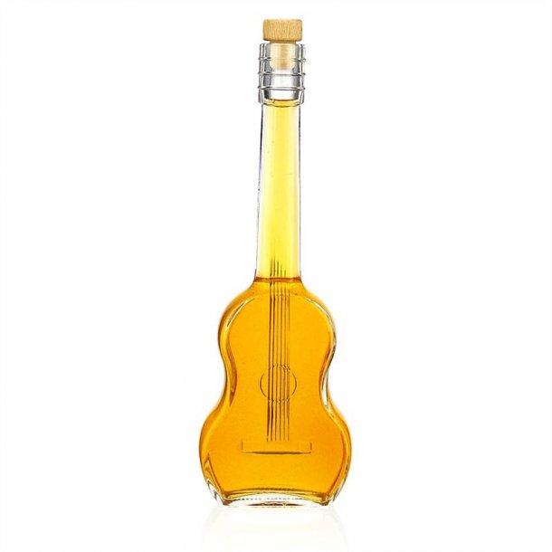 500 ml. flaske Guitar