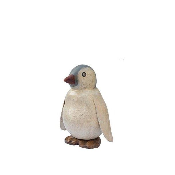 PINGVIN – Kejserpingvin - BEJDSET- BABY