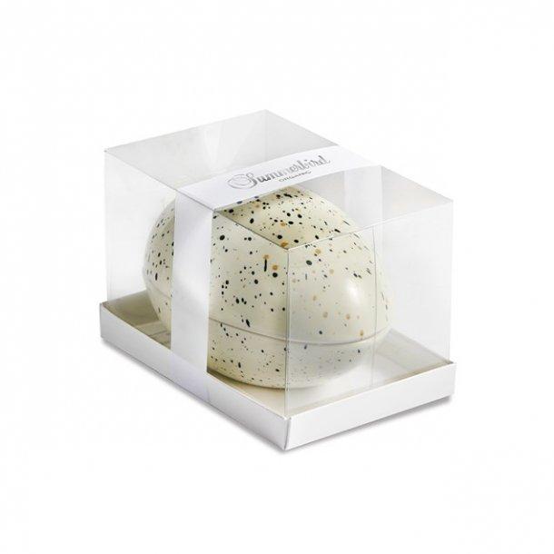 Summerbird - Påskeæg - Porcelænsæg