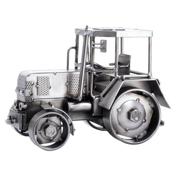 Landmand - Traktor - Alt med hjul under - Design Og Handelshuset