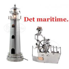 Det maritime
