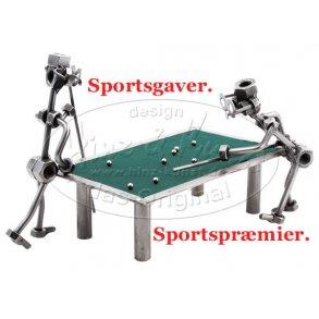 Sportsgaver