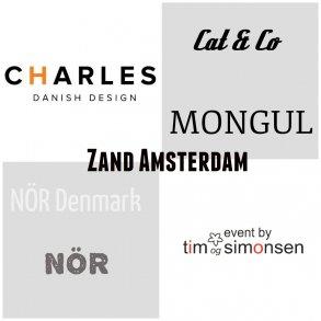 Alle Brands - Mærker