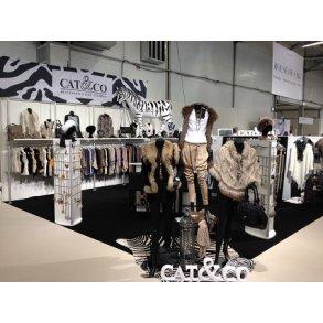 Tøj fra Cat&Co
