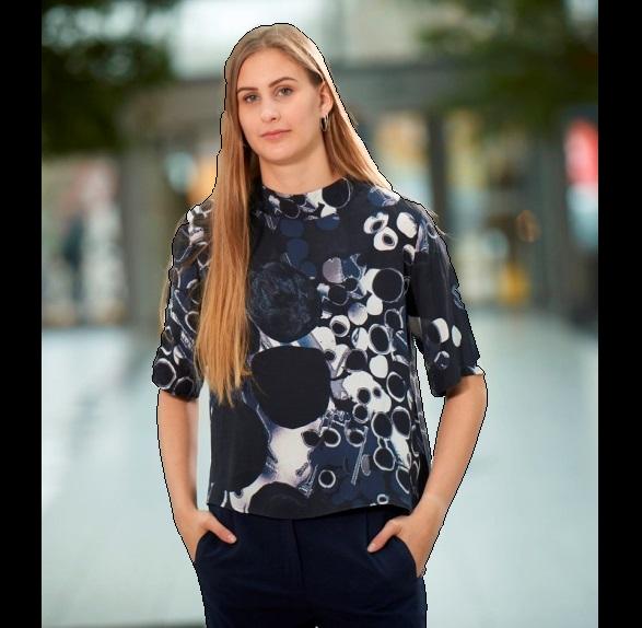 danske modedesigner kvinde annonce lys com