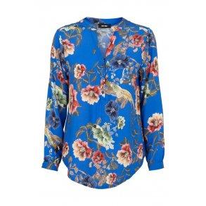 3cf65f84 Alle overdele : Bluser, skjorter, cardigans, toppe og jakker ...