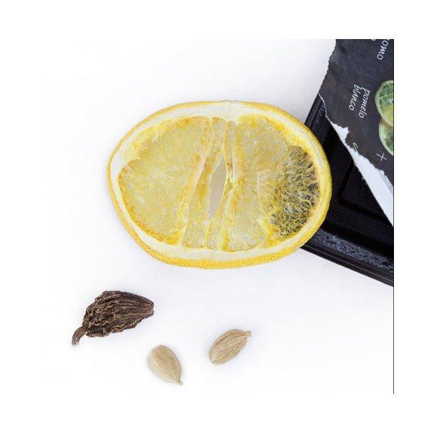 Gin & Tonic kit – Rouse