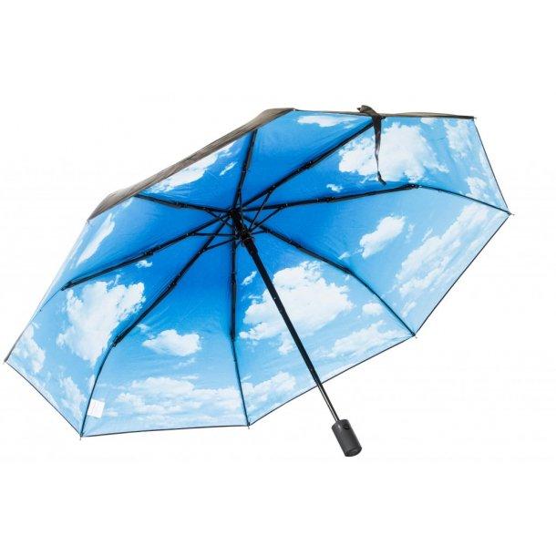 Happysweeds Paraply – Sky Lake