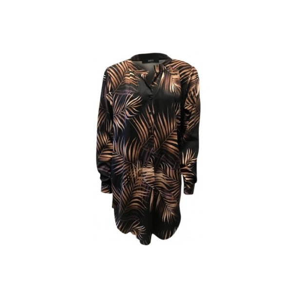Skjorte – Drys